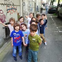 Srednja I grupa (1)