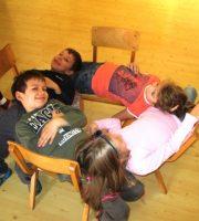 predškolska grupa (1)