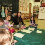 Programi za roditelje (1)