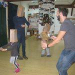 Programi za roditelje (3)