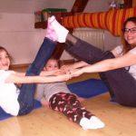 Programi za roditelje (4)
