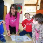Programi za roditelje (5)