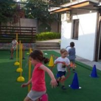 Sportivoje (1)