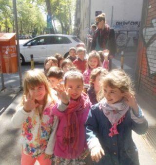 Spremni za skolu (2)