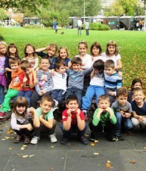 predškolska grupa (2)