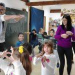 Programi za roditelje (2)