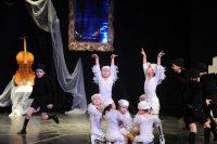 Naše-predstave