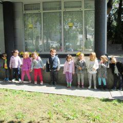 mladja grupa (4)